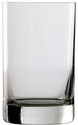 stolzle-lausitz-new-york-bar-vaso-de-zumo-290-ml-set-de-6-vasos-de-agua-aptos-para-lavavajillas-cris
