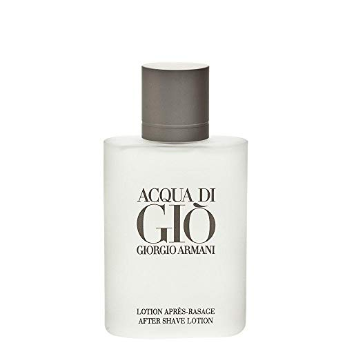 Giorgio Armani Acqua Di Gio pour Homme After Shave Lotion, 100 ml