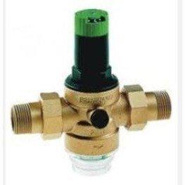 Honeywell Druckminderer, D 06F 3/4 Zoll (Wasser-ventil-regler)