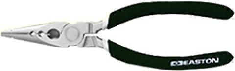 Easton Technical Products Easton Pro Shop Pliers