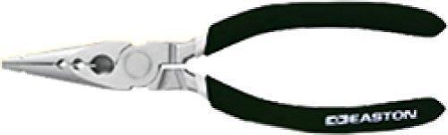 Easton Pro Shop Pliers