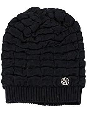 Mützen & Hüte Armani Jeans Damen (Z5455G112)