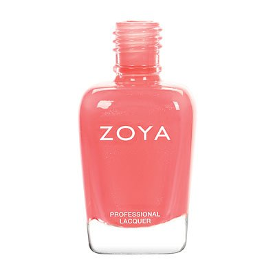 Zoya Petals 2016 Spring Collection Nagellack – Tulip 15 ml (zp839)