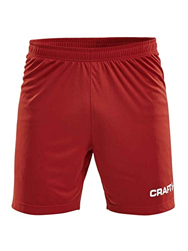 Craft Squad Solid Shorts Men Herren