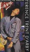 introducing-the-hardline-live-terence-trent-darby