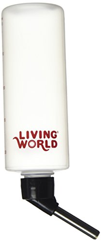 Living World Wassertranke M 235 ml