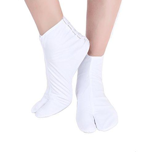 170ca9bbb Vigo socks il miglior prezzo di Amazon in SaveMoney.es