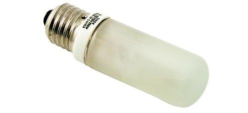 31mQYFImYdL - Helios E 27 Halogenlampe (230V, 250 Watt)