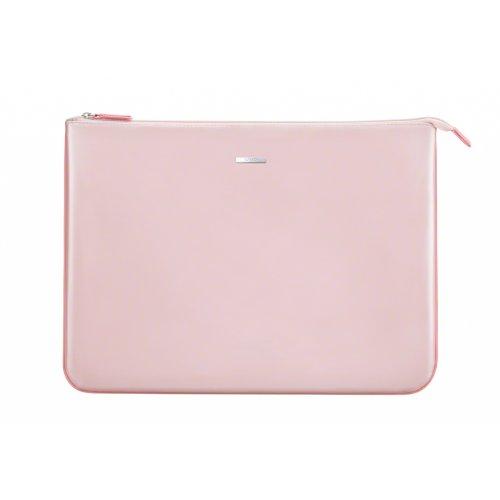 Sony VGPCPE1/P Notebook-Tasche bis 35,6 cm (14 Zoll) für Vaio E-Series rosa