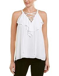 c3cb47565147 Amazon.it  BCBGMAXAZRIA  Abbigliamento