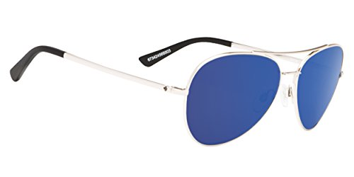 Spy Optic Whistler Wire Sunglasses