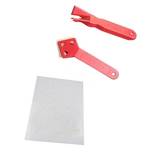 gazechimp-pared-de-pintura-de-grano-stencil-sellador-eliminar-herramientas
