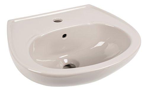 handwaschbecken preisvergleich die besten angebote online kaufen. Black Bedroom Furniture Sets. Home Design Ideas