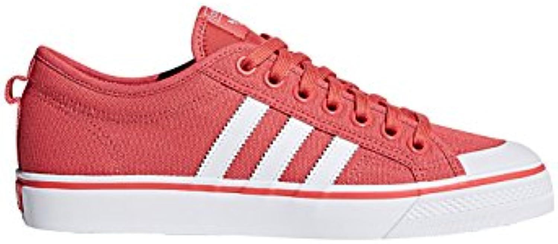 Adidas Nizza Sneaker 13.5 UK   49.1/3 EU