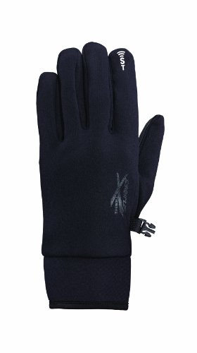 seirus-innovation-8012-womens-ladies-soundtouch-xtreme-all-weather-form-fit-texting-glove-100-waterp