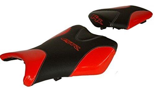 Sitzbankbezug Honda CBR 1000 RR ab 2008