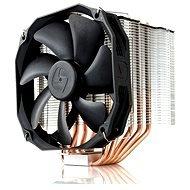silentiumpc-fortis-3-he1425-cpu-cooler