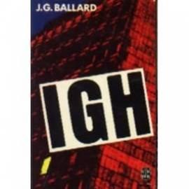 I.G.H.: Immeuble de grande hauteur: