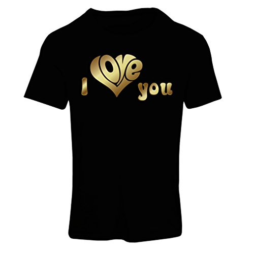 t-shirts-for-women-i-love-you-gifts-art-quotes-valentine-gift-ideas