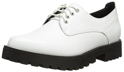 Bpq48o White Madden Steve Oxford Leather Dewwars wRzAX8q