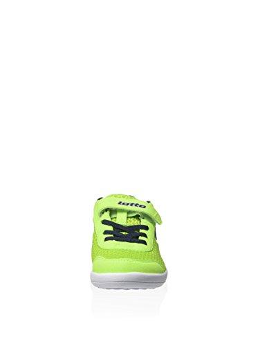 "LOTTO ART S1501 ""Quaranta III"" Verde"