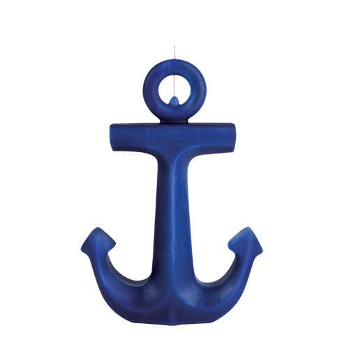 sunnylife-novelty-blue-anchor-candle-gift-boxed