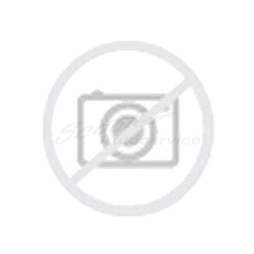 Sommerreifen 225/45 ZR17 91Y Michelin PILOT SPORT 4 RFT - Sport Michelin Pilot Reifen