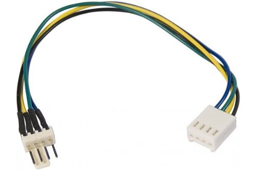 connect-extension-cord-for-dip-4-wires-cooling-system