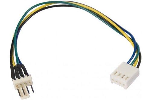 connect-rallonge-pour-dip-4fils-systme-de-refroidissement