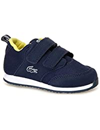 a8f9f27ae2a Amazon.fr   lacoste - Scratch   Chaussures   Chaussures et Sacs