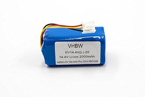 vhbw VHBW4251358550150