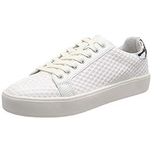 Tamaris Damen 1-1-23724-22 Sneaker