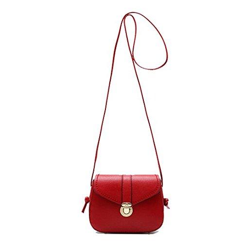 cchuang-simple-mini-tote-shoulder-crossbody-bag-walletc5