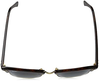 Ray-Ban Clubmaster Outsiders Sunglasses