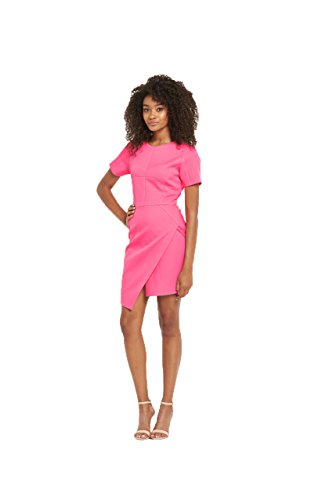 definitions-wrap-dress-in-pink-size-14