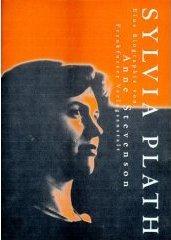 Buchseite und Rezensionen zu 'Sylvia Plath: Eine Biographie' von Anne Stevenson