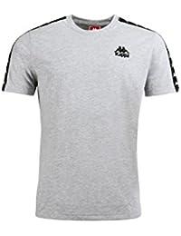 Kappa Talvin T-Shirt