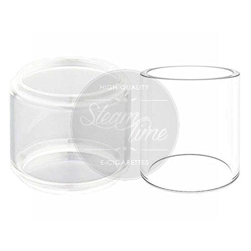 Advken Manta RTA Ersatzglas Größe 4,5ml