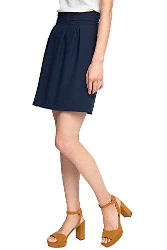 ESPRIT Collection 076EO1D005, Gonna Donna, Blu (NAVY), 42