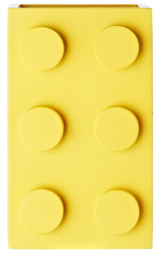 ridder-22210104-bob-vaso-color-amarillo