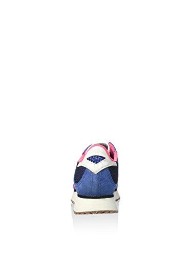 Munich Massana Sky 8810021, Sneaker Basse Unisex - Adulto Multicolore (8810021)
