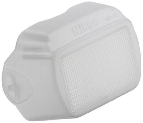 Nikon sw-14h Diffusion Dome für AF Speedlight SB-700