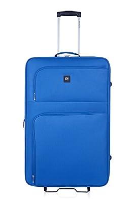 REVELATION Suitcase Alex Case, 3 sizes