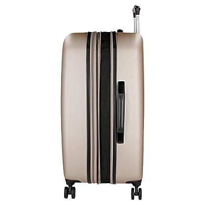 Riga-Koffer-Set-70-cm-108-liters-Beige