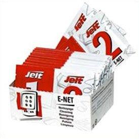 jelt-e-net-lingettes-de-nettoyage-pour-ecran-lcd