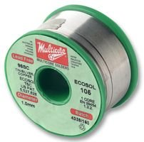 solder-wire-lead-free-07mm-x-2m-price-for-1-each