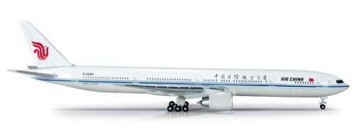 herpa-air-china-777-300er-1-500-by-daron