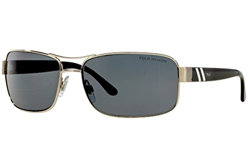 polo-ralph-lauren-sonnenbrille-ph3070-9001-81