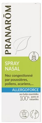 pranarom-science-allergoforce-spray-nasal-15-ml