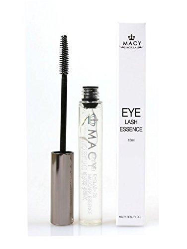 macy-eyelash-essence-crecimiento-serum-pestanas-serum-15-ml
